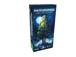 [01420] PHOTOSYNTHESIS - Ext. Under the Moonlight